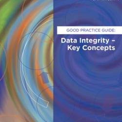 Руководство по надлежащей практике GAMP® RDI: Целостность данные — Ключевые принципы