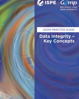 Руководство по надлежащей практике GAMP® RDI: Целостность данные – Ключевые принципы