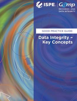 Руководство по надлежащей практике GAMP RDI: Целостность данные - Ключевые принципы