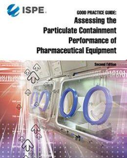 Руководство по надлежащей практике: Оценка сдерживания частиц