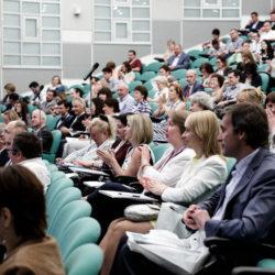 Международная Ассоциация Фармацевтического Инжиниринга примет участие в Форуме ФАРМАПАК 2019