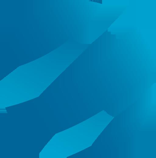 Выборы в Совет директоров ISPE ЕАЭС