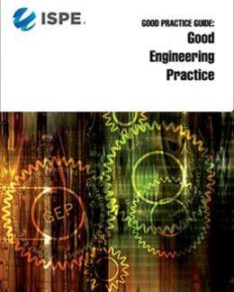 Руководство по надлежащей практике: Надлежащая инженерная практика