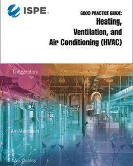 Руководство по надлежащей практике: Обогрев, вентиляция и кондиционирование воздуха (HVAC)