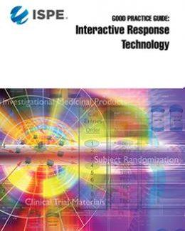Руководство по надлежащей практике: Интерактивная технология связи