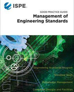 Руководство по надлежащей практике: Управление инженерными стандартами