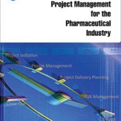 Руководство по надлежащей практике: Управление проектами в фармацевтической отрасли