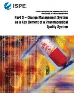 Руководство по реализации жизненного цикла качества продукта: Система управления изменениями