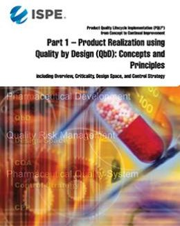 Руководство по реализации жизненного цикла качества продукта: Процессы жизненного цикла продукции
