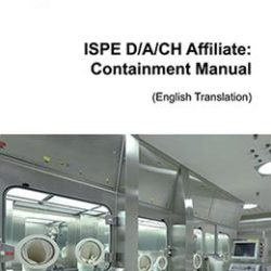 Филиал по Германии/Австрии/Швейцарии: Руководство по мерам сдерживания (перевод на английский)