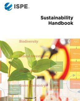 Справочник: Устойчивое развитие