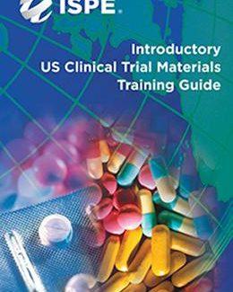 Руководство по вводному обучению в отношении материалов для клинических исследований в США (обязательное)