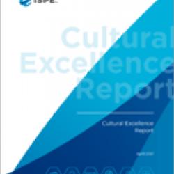 Отчет по культурному мастерству — Шесть ключевых измерений