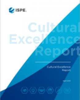Отчет по культурному мастерству – Шесть ключевых измерений