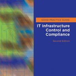 Руководство по надлежащей практике GAMP®: Контроль и соответствие ИТ-инфраструктуры