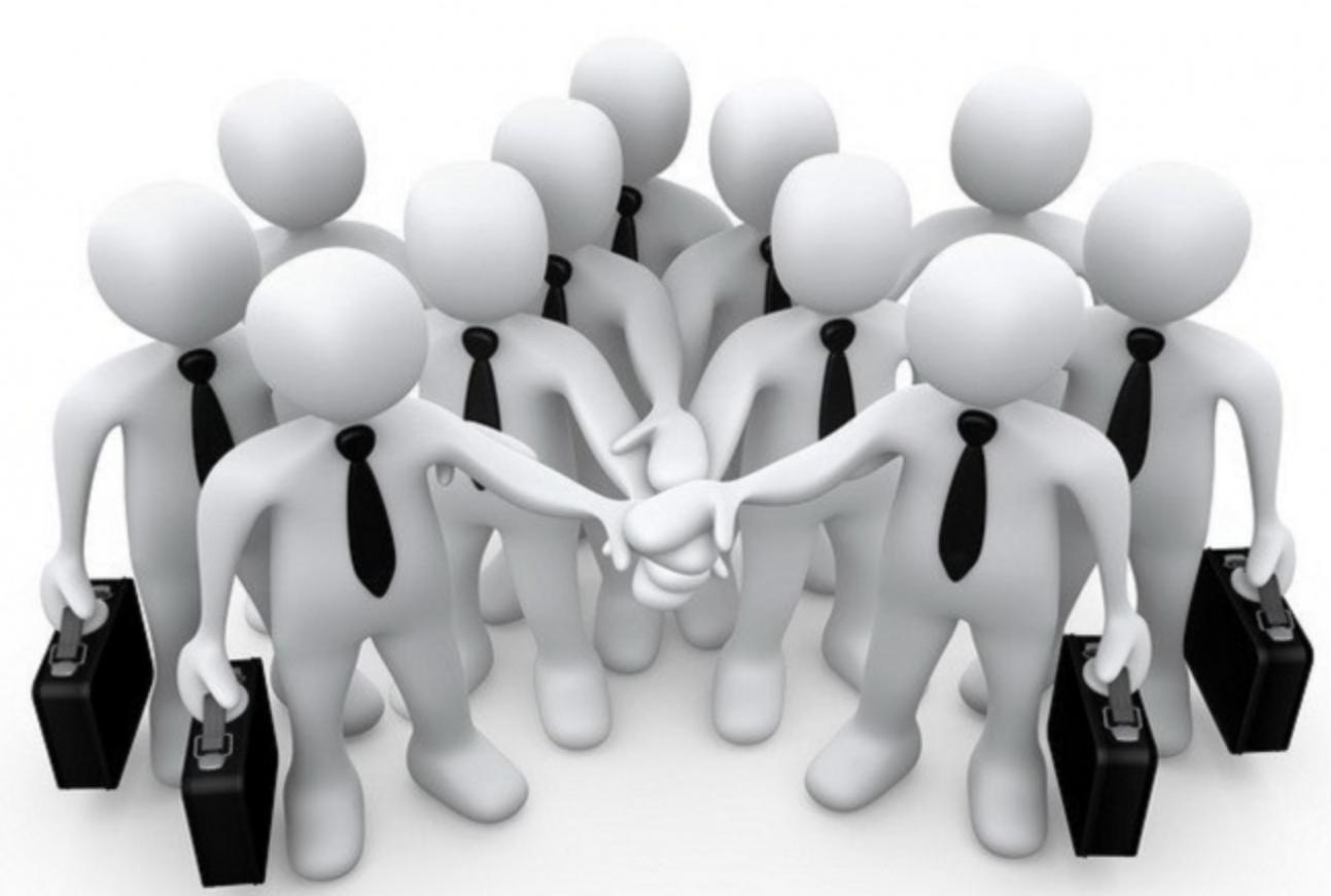 ISPE приглашает на дни будущих лидеров / Будущие лидеры ISPE