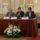 Участие МАФИ ЕАЭС в IX Международном партнеринг-форуме «Life Sciences Invest. Partnering Russia» в Санкт-Петербурге